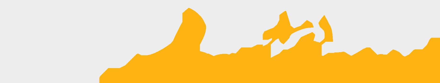 LBLB Wordmark